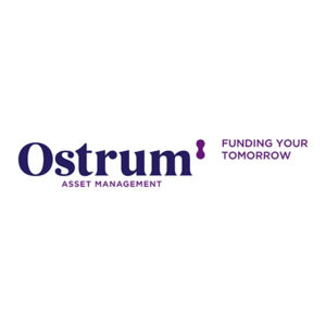 Ostrum Asset Management