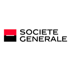 Société générale SIB